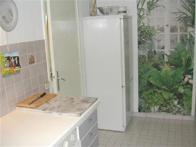 Vacation rental house / villa Les issambres 2750€ - Picture 7