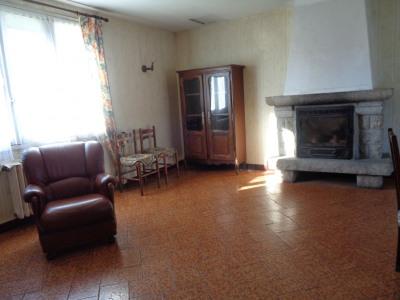 Maison 7 pièce (s) 132 m²