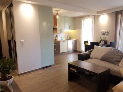 Appartement Mouans Sartoux 3 pièces Mouans Sartoux