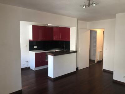 T2 médiathèque - jolimont - 46 m²