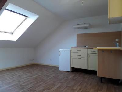 T2 chateaubriant - 2 pièce (s) - 40 m²