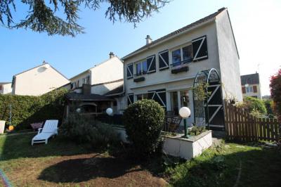 Maison Trilport 4 pièce (s) 80.67 m²