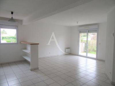 Appartement Boulazac Isle Manoire 3 pièce(s)