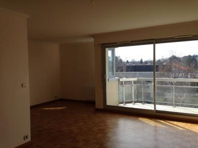 Appartement Montgeron 3 pièce (s) 70 m²