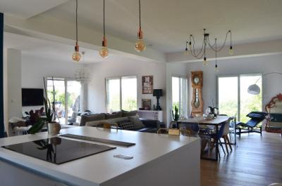 Villa Levens 5 pièce (s) 150 m²