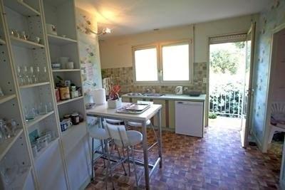 Deluxe sale house / villa Chateau d olonne 690000€ - Picture 11