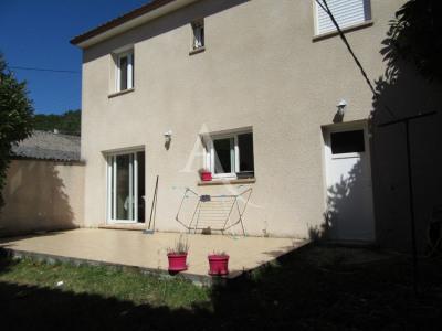 Maison Perigueux 5 pièce (s) 96 m²