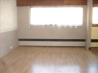 STUDIO AUXERRE - 1 pièce(s) - 29 m2