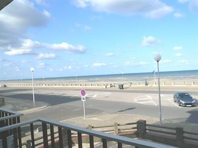 Vacation rental apartment Stella plage 235€ - Picture 7