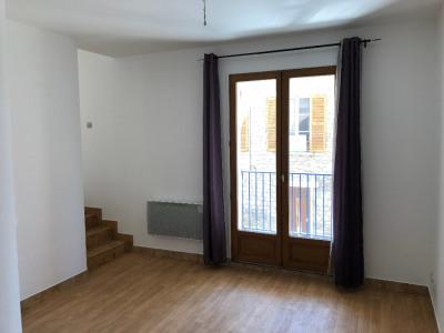 Appartement LES MUREAUX - 2 pièce(s) - 29.35 m2