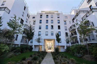 Vente Appartement 4 Pices Chtillon 80 M Avec 3 Chambres 565 000 Euros