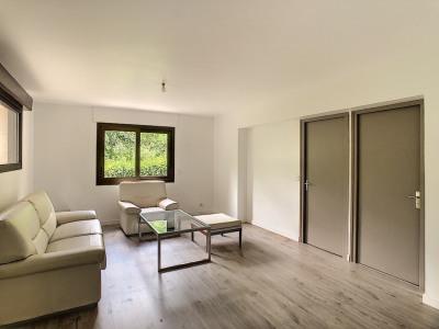 Appartement Terrasse - 55 m² - 1 ch
