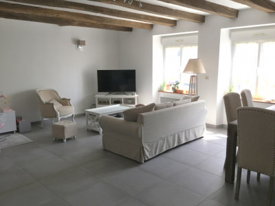 Maison Prinquiau 4 pièce (s) 107 m²