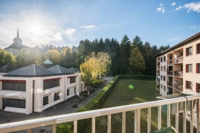 Appartement Montmelian 4 pièce(s) 82.50 m2
