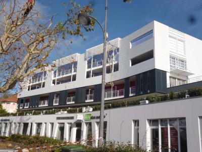 Appartement Royan - 4 Pièce(s) - 96 M2