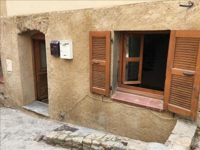 Appartement de village