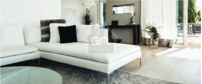 Appartement T3 de 60m² avec une terrasse de 10m² et parking