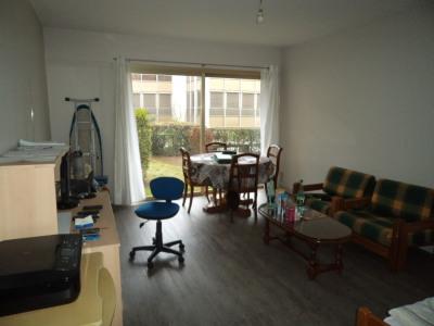 Appartement Cholet 1 pièce (s) 35 m²