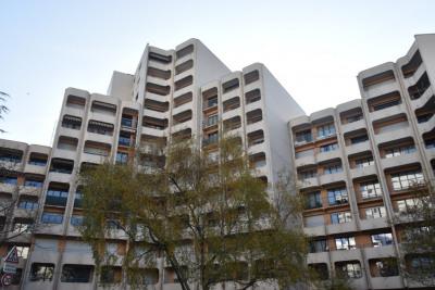 Appartement Lyon 9ème 1 pièce (s) 32 m²
