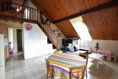 Appartement Épinay Sur Orge 4 pièce (s) 64 m²