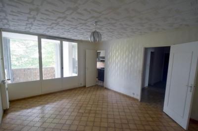 4 quartos