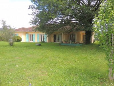 Maison Lescar 6 pièce (s) 180 m²