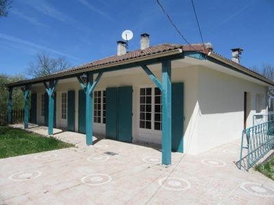 Maison Coulounieix Chamiers 4 pièce(s) 100 m2