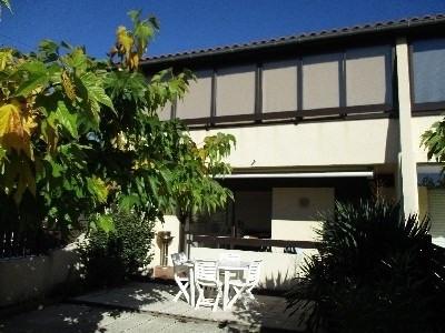Vacation rental apartment Mimizan 330€ - Picture 3