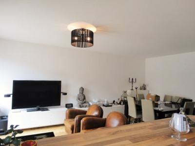 Appartement Rueil Malmaison 4 pièce (s) 80.76 m²