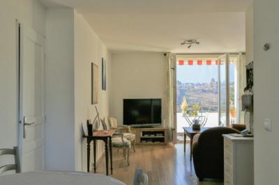 Appartement de type 3 Calme et lumineux 57 m² Aix Les Bains Sud