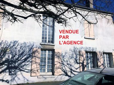Rambouillet (centre)