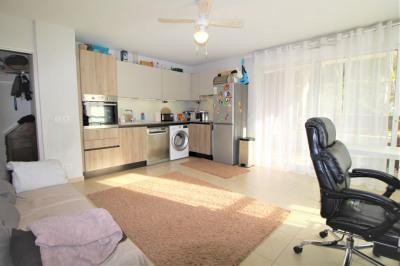 Appartement 3 pièces 58 m² à Cagnes Sur Mer