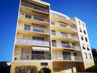 Appartement Montargis 4 pièce(s) 90 m2