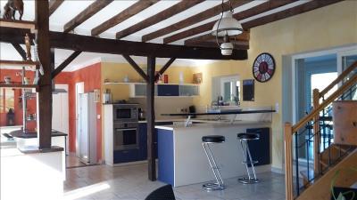 Maison chateaubriant - 8 pièce (s) - 233 m²