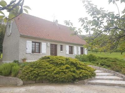 Maison breancon - 7 pièce (s) - 120 m²