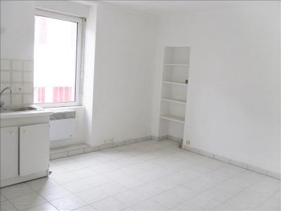 T2 quimperle - 2 pièce (s) - 36 m²