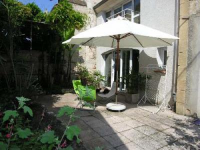 Maison de ville AGEN - 5 pièce(s) - 160 m2