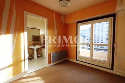 Appartement sceaux 2 pièce (s) 43 m²