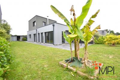 Maison La Meziere 5 pièce (s) 115.26 m²