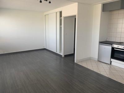 Rouen - 1 pièce(s) - 35 m²