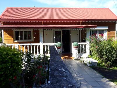 Maison Saint André 7 pièce (s) 110 m²