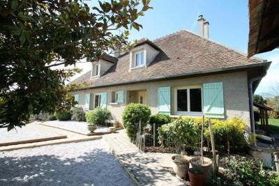 Maison melun - 8 pièce (s) - 243 m²