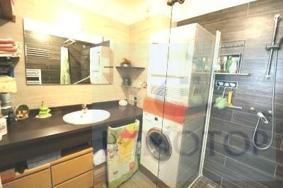 Vente appartement Menton 508 000€ - Photo 14