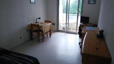 Studio ST NAZAIRE - 1 pièce (s) - 20 m²