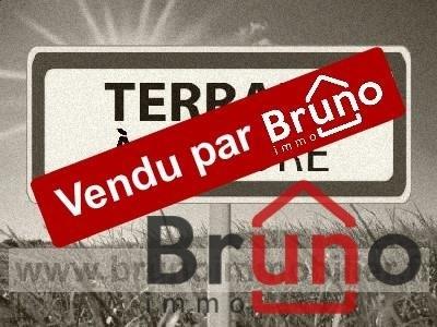 Verkoop  stukken grond St quentin en tourmont  - Foto 1