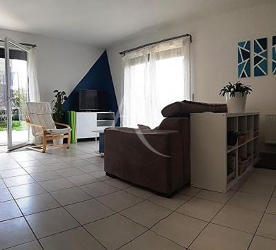 Maison La Salvetat Saint Gilles 4 pièce(s) 88 m2