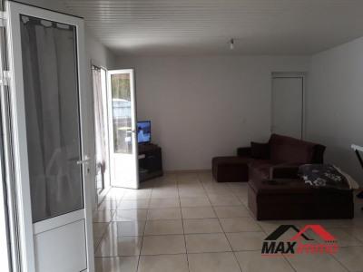 Maison la plaine des palmistes - 4 pièce (s) - 75 m²