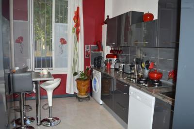 charmante Maison 3 pièces 87 m² à Vauvert (30600)