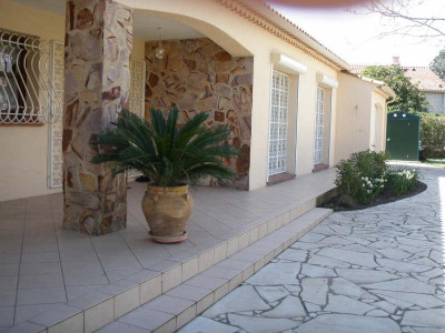 Sale house / villa Le Muy (83490)