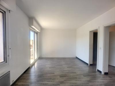 Location avignon T2 62 m²